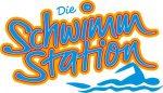 Die Schwimm-Station